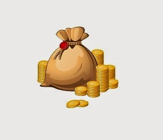 10545373-money-bag-isolated-over-white-eps-8