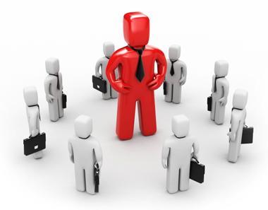 Trách nhiệm của người lãnh đạo