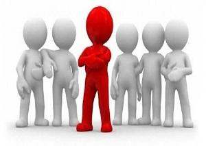 Những khó khăn của người lãnh đạo