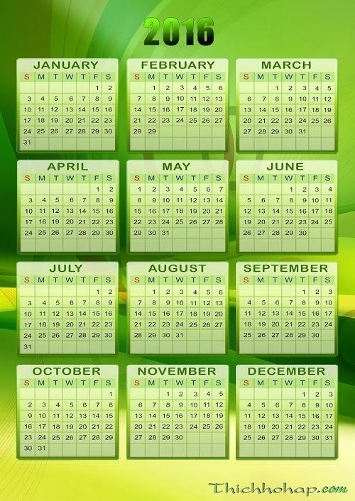 calendar_2016_Thichhohap.com_ (1)