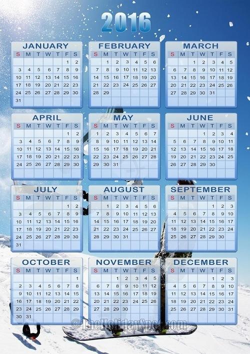 calendar_2016_Thichhohap.com_ (2)