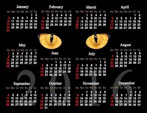 calendar_2016_Thichhohap.com_ (3)