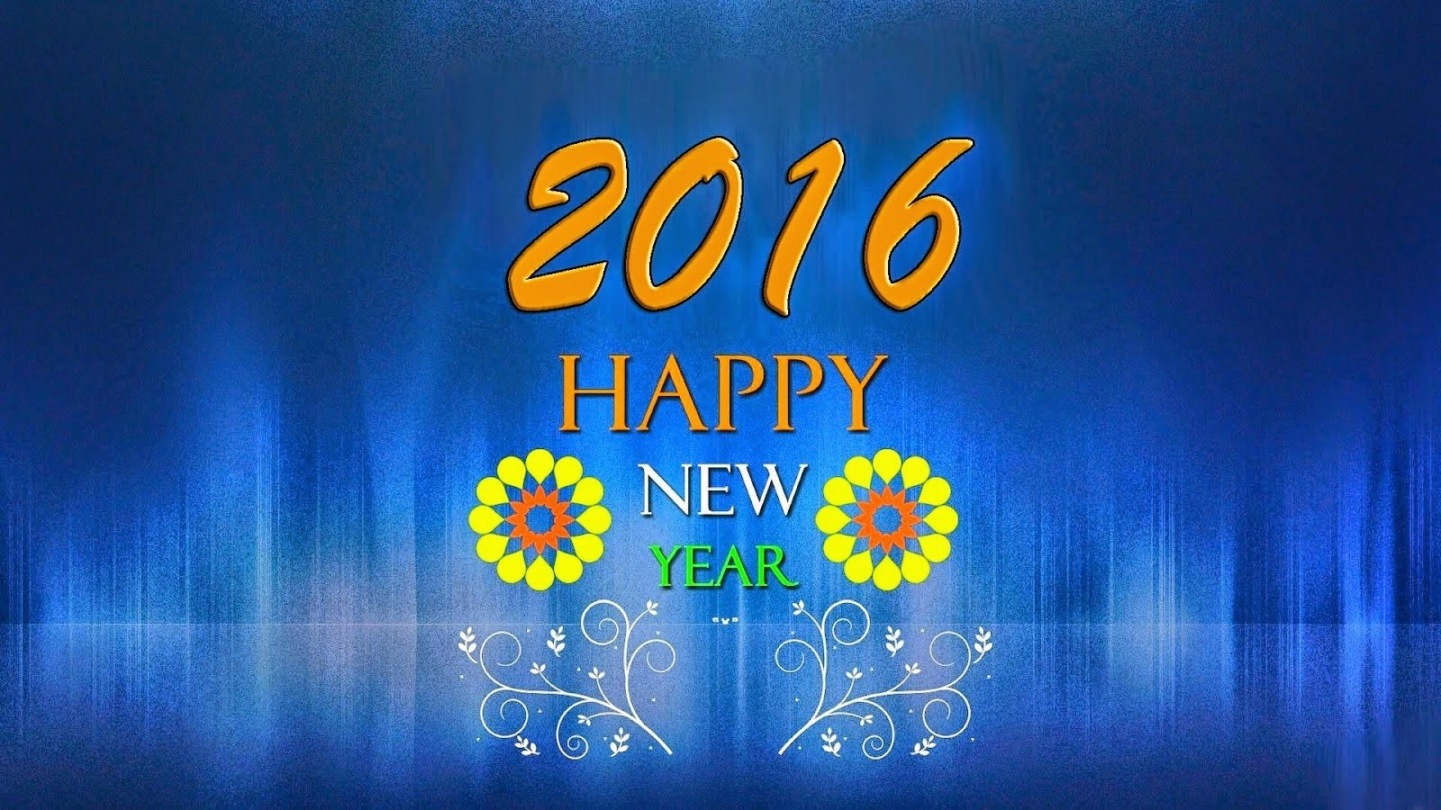 happy-new-year-2016-wallpaper (1)