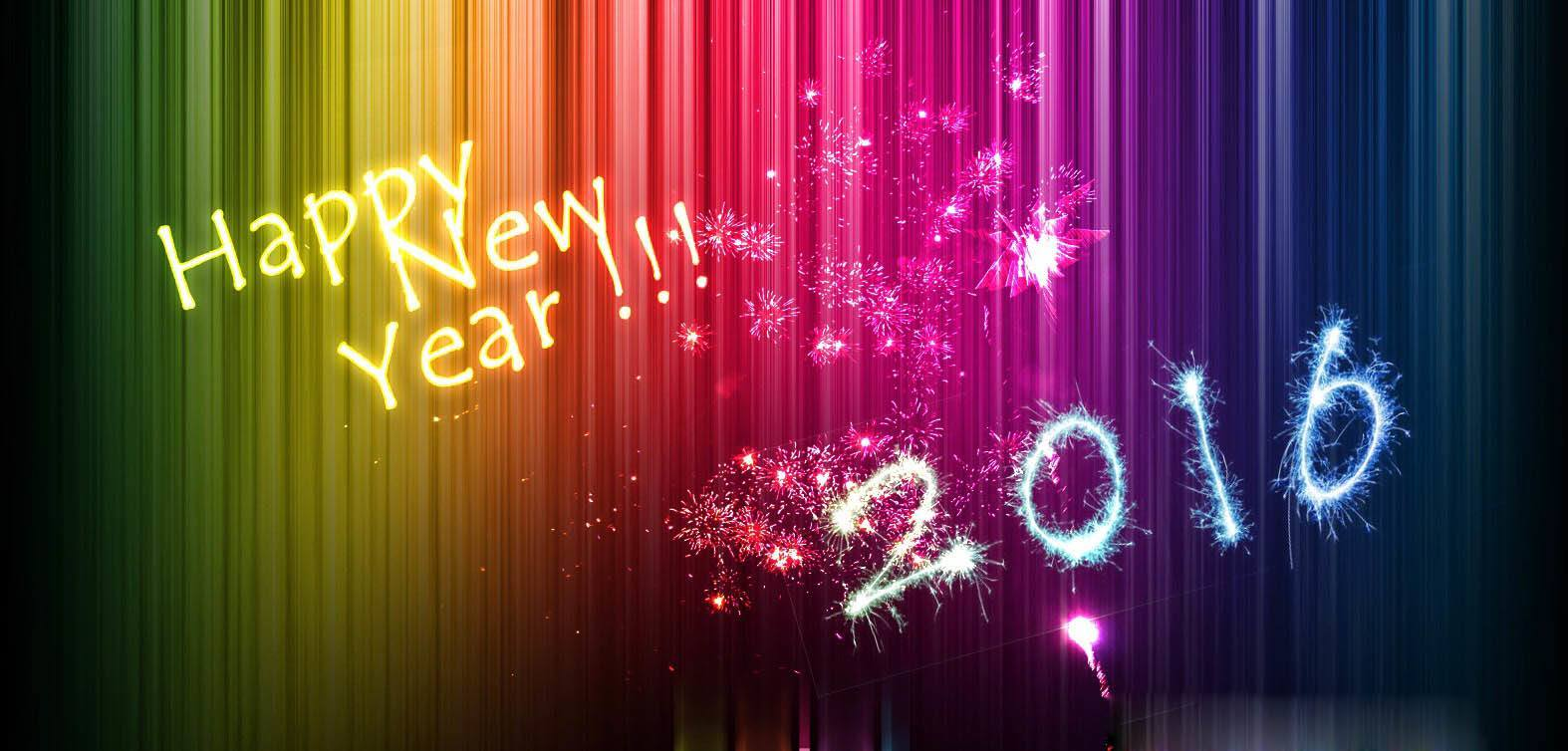 happy-new-year-2016-wallpaper (2)