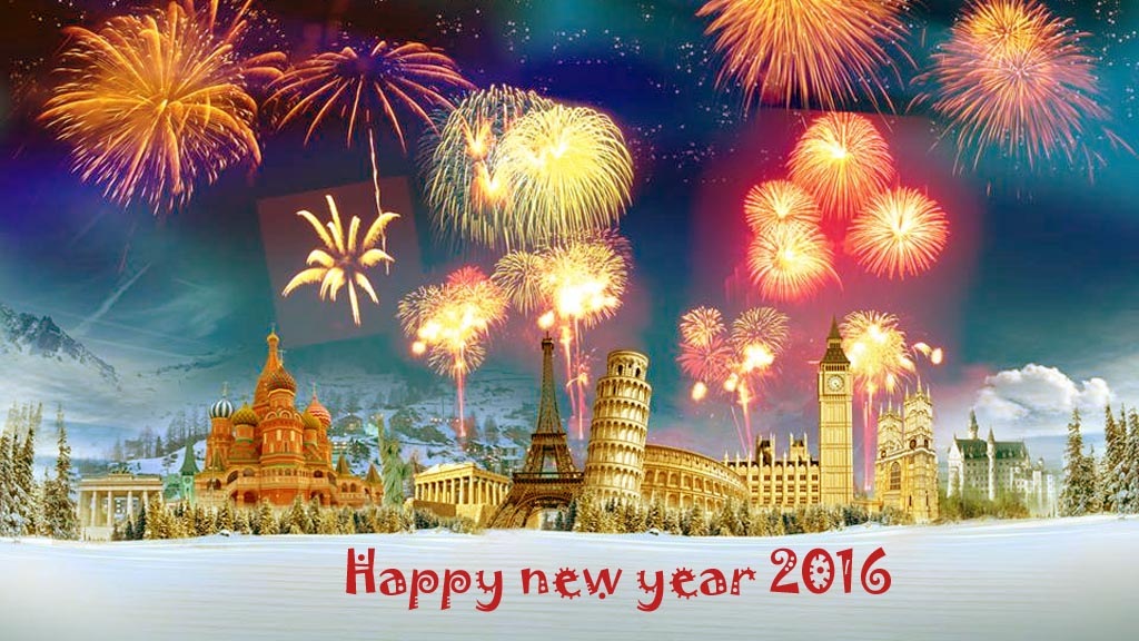 happy-new-year-2016-wallpaper (5)
