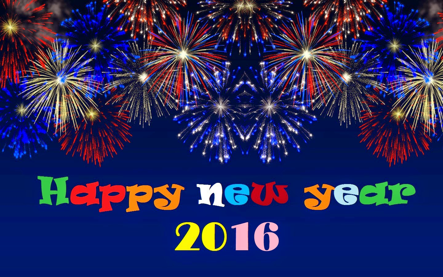 happy-new-year-2016-wallpaper (9)