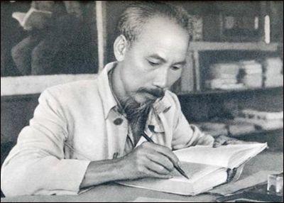đạo đức Hồ Chí Minh
