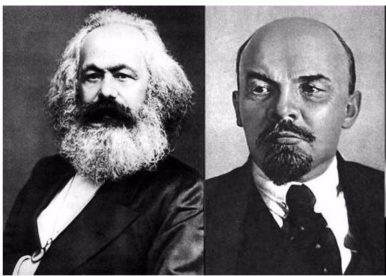 Điều kiện, tiền đề của sự ra đời chủ nghĩa Mác?