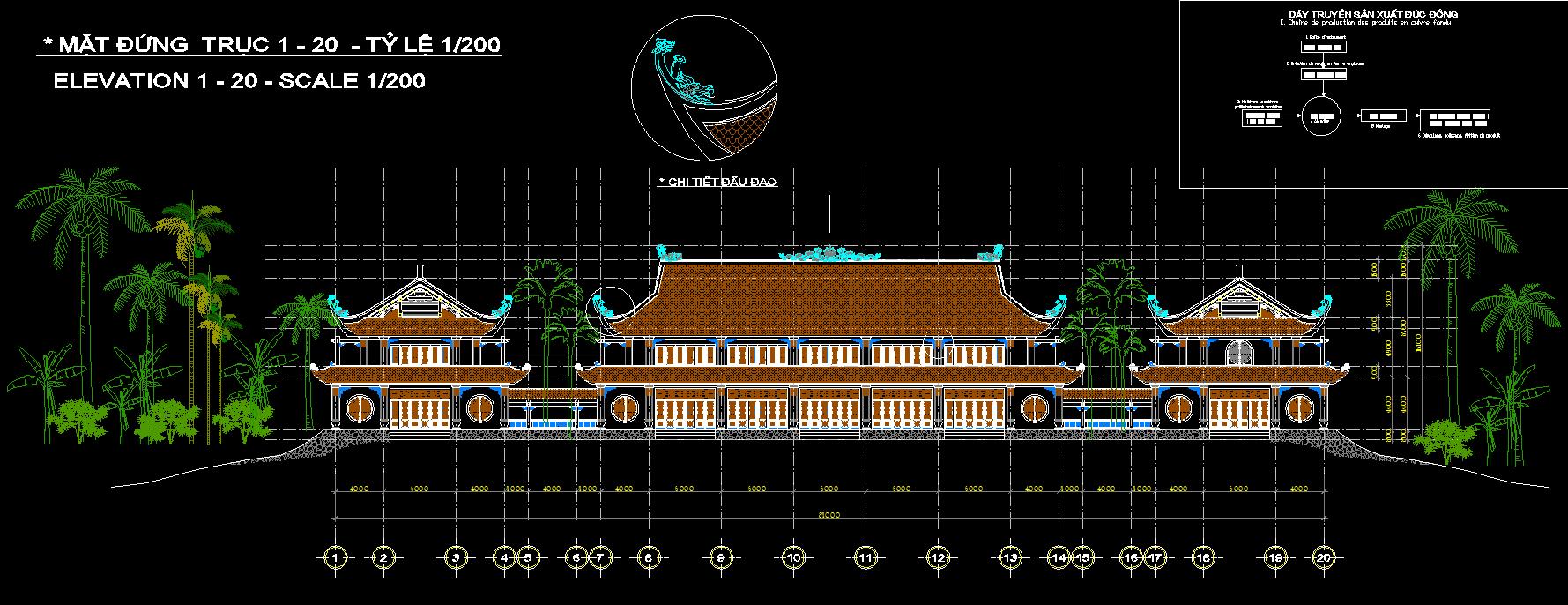 chua-bai-dinh-thichhohap-3