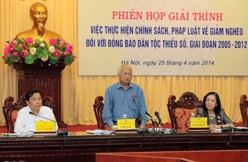 chinh-sach-dan-toc