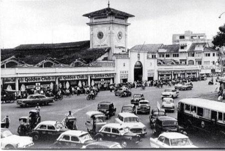 Đường lối cách mạng Việt Nam trước năm 1975