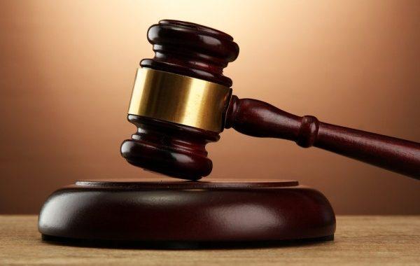 Khái niệm, đặc điểm nhà nước pháp quyền XHCN